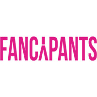 Fancypants discount coupon codes